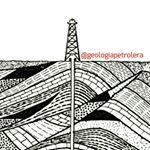 geologiapetrolera