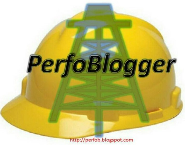 Perfoblogger